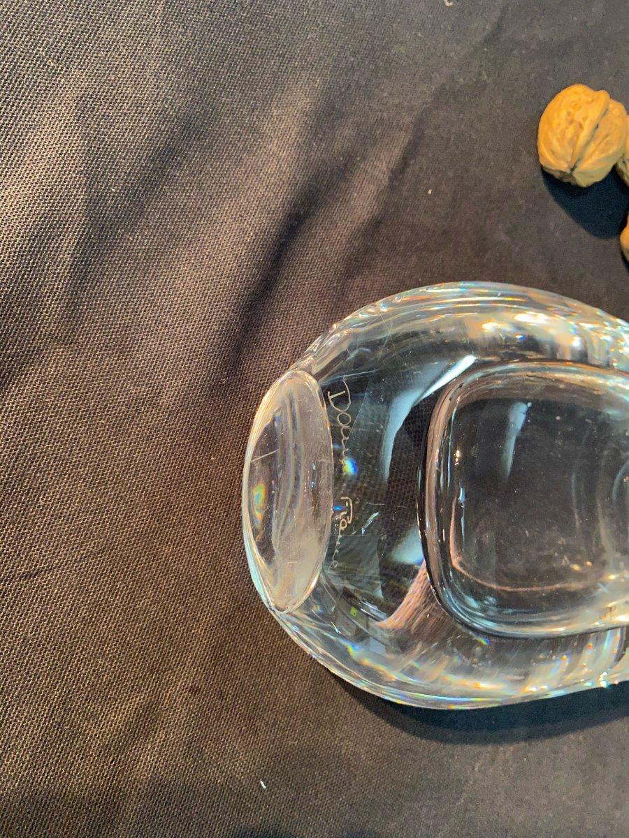 Daum Vase-photo-2