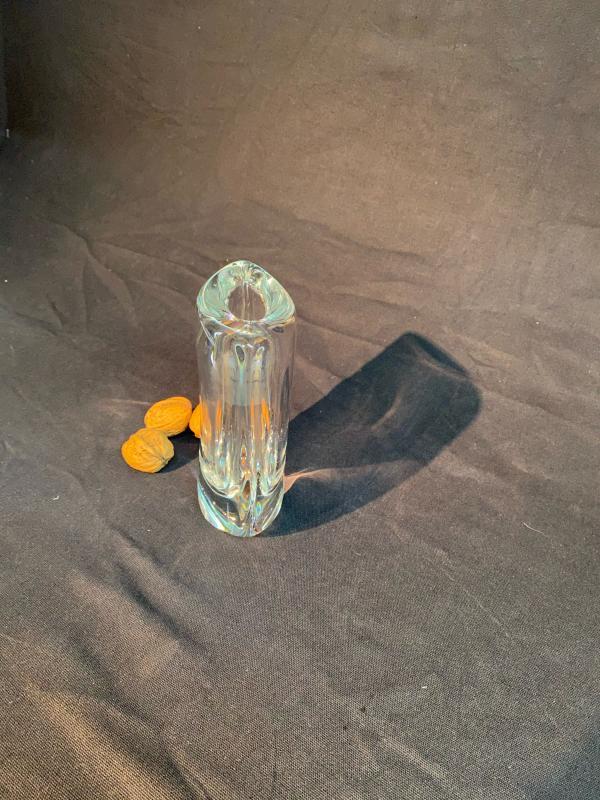 Daum Vase-photo-3