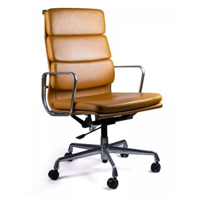 Office Chair - Ea 219 - Charles Eames