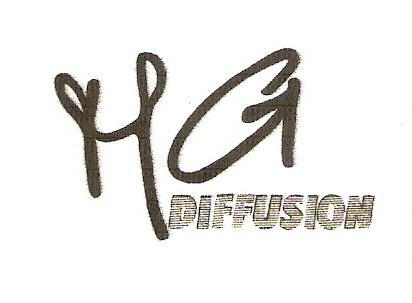 MG Diffusion