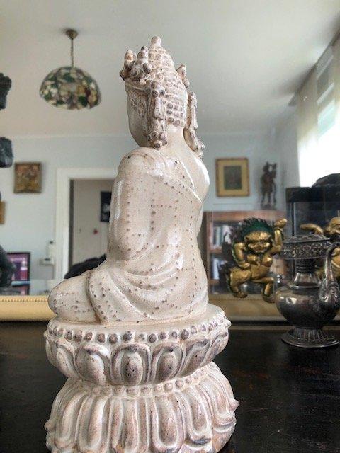 Chinese Buddha Ming Style-photo-4