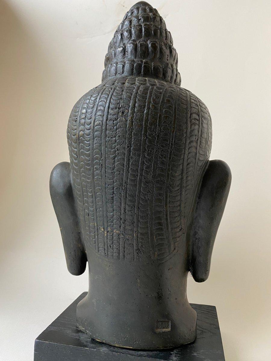 Jayavarman VII, roi Khmer-photo-3