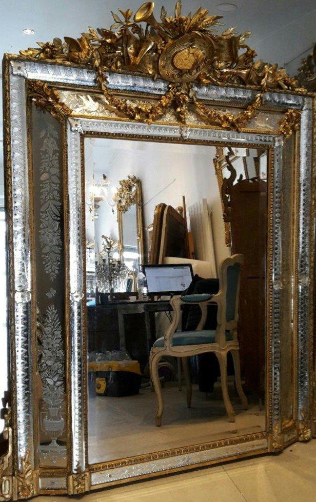 miroirsantiques-diapo-1
