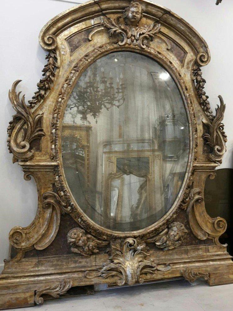 miroirsantiques-diapo-2