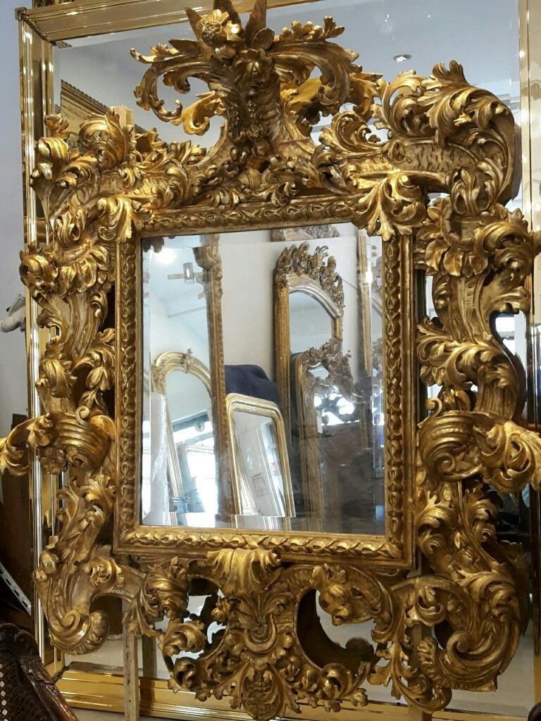 miroirsantiques-diapo-3