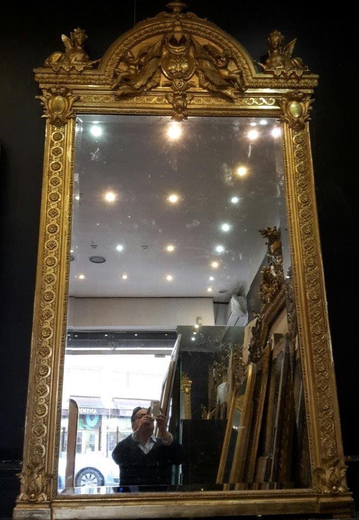 miroirsantiques-diapo-4