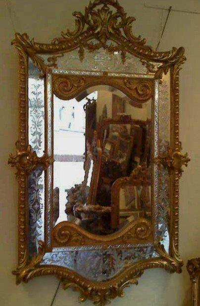 miroirsantiques-diapo-5