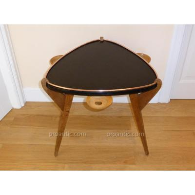 Table Tripode 1950
