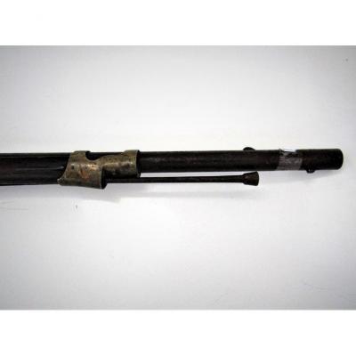 Fusil 1842