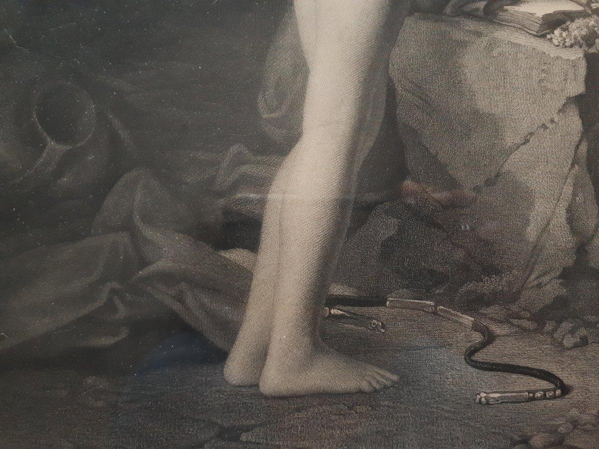 Charles Edouard De Beaumont -photo-1