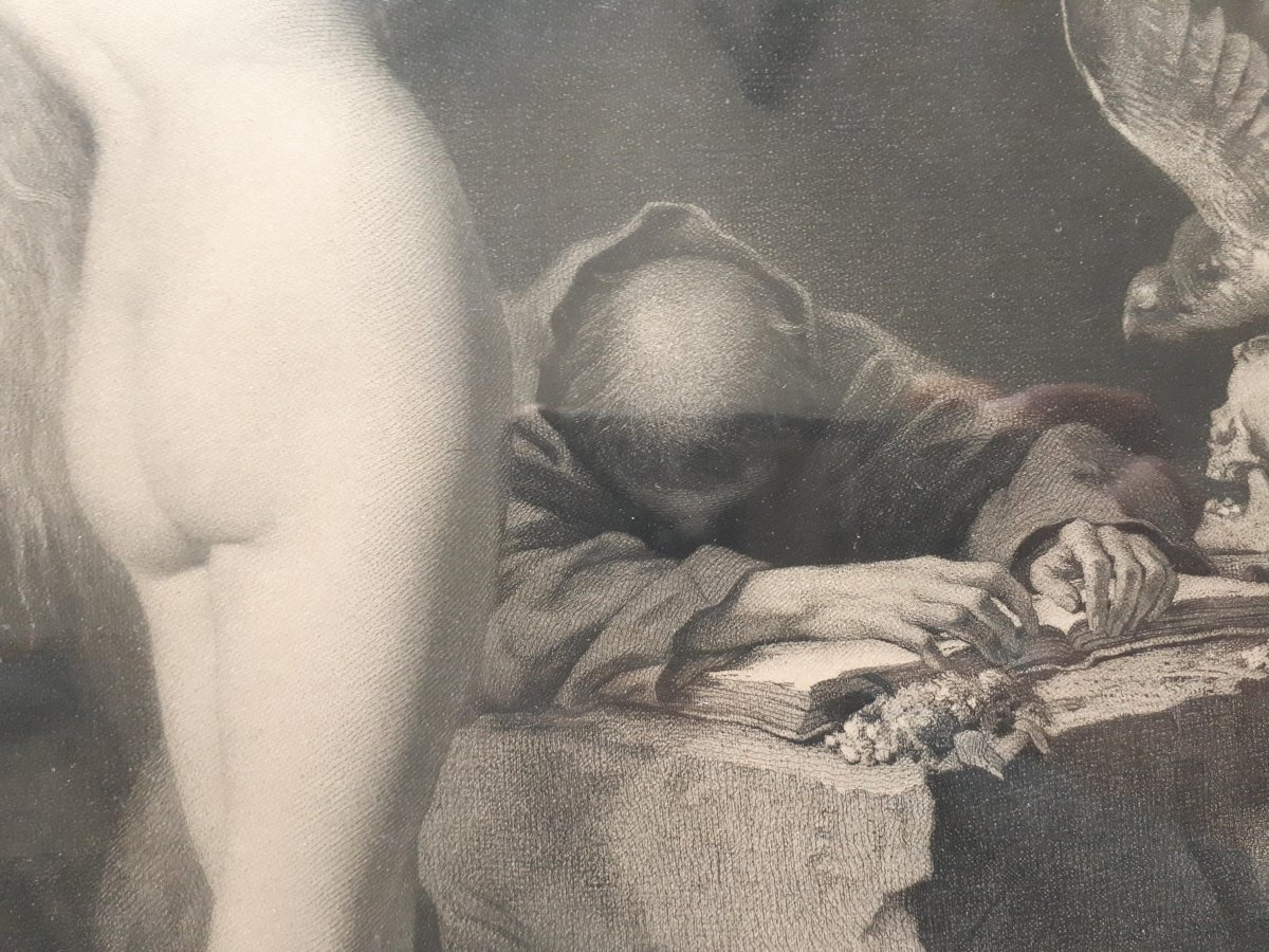 Charles Edouard De Beaumont -photo-2