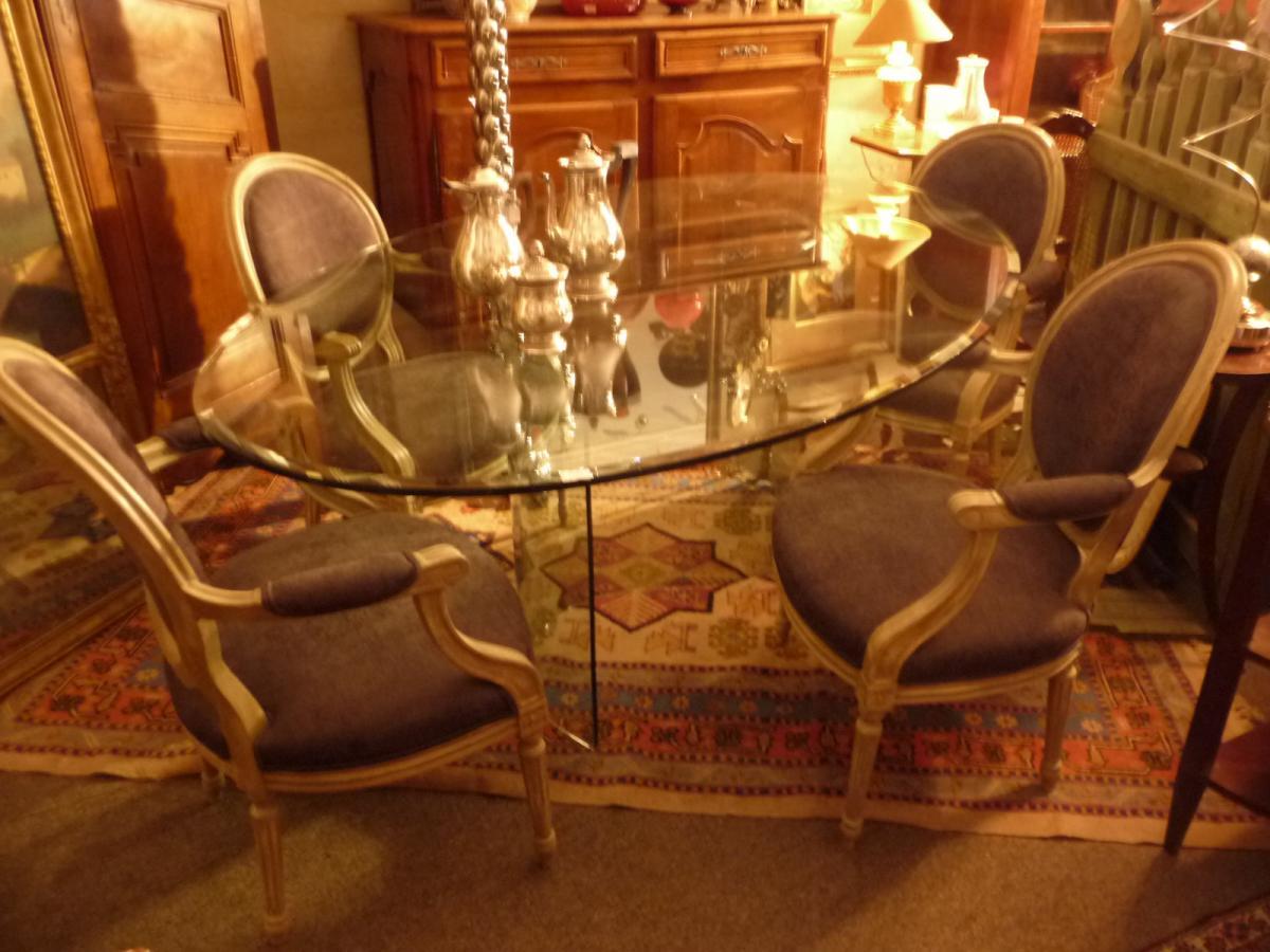 antiquaire maintenay nicole. Black Bedroom Furniture Sets. Home Design Ideas
