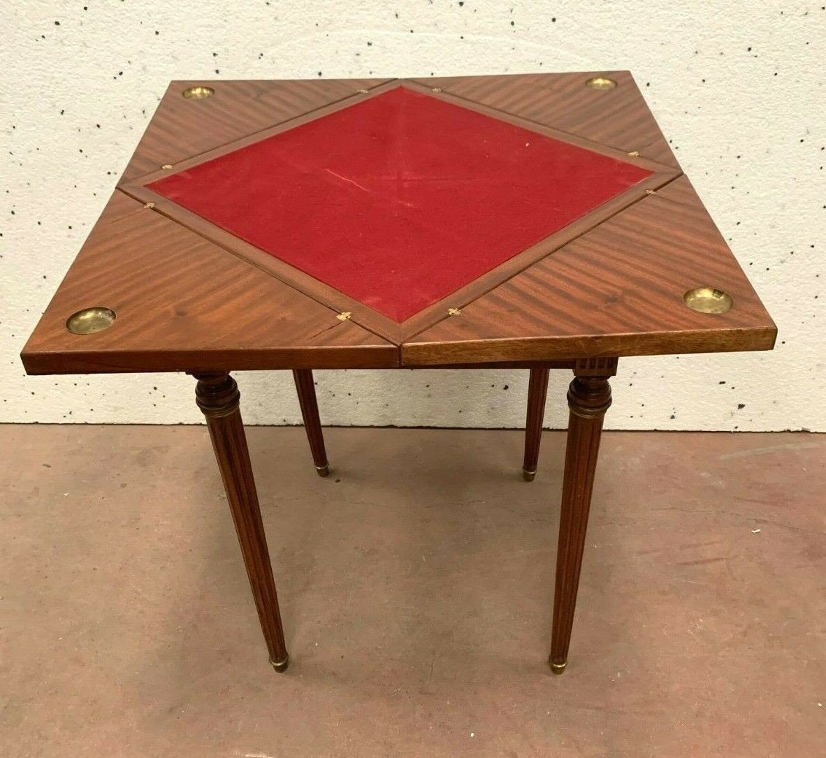 Table A Jeu -photo-4