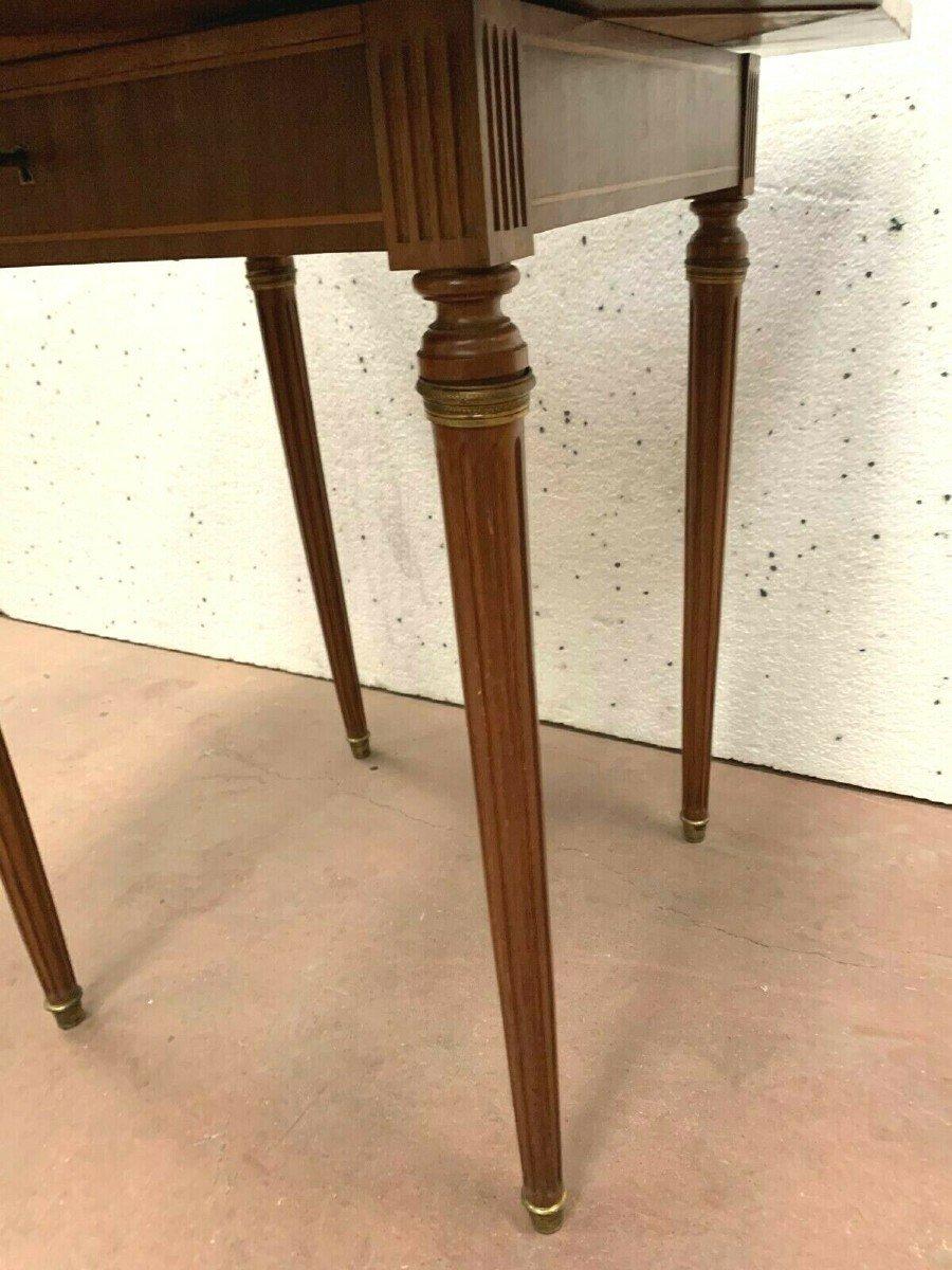 Table A Jeu -photo-1