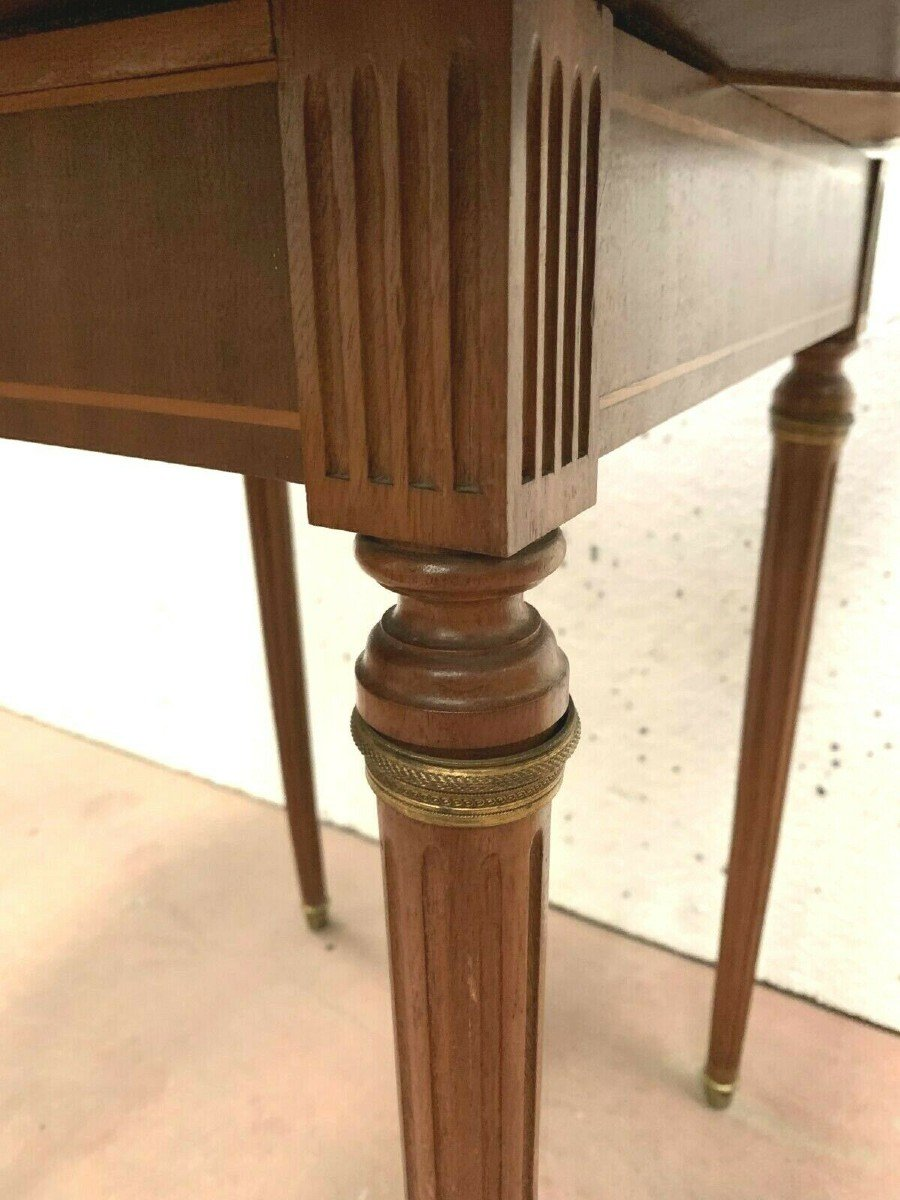 Table A Jeu -photo-2