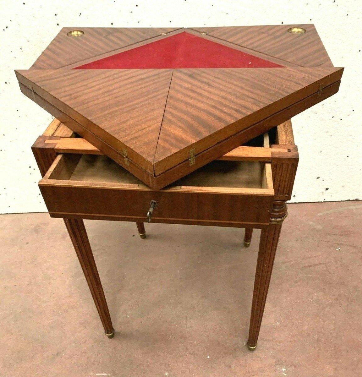 Table A Jeu -photo-3