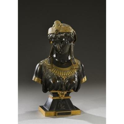 normandie-antiquites-diapo-5