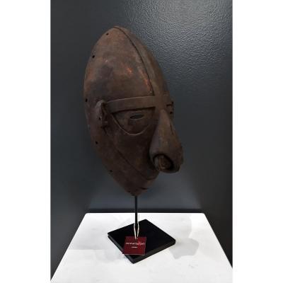 Masque Vokeo
