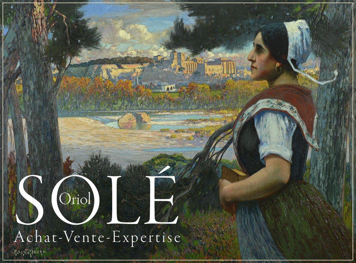Oriol Solé
