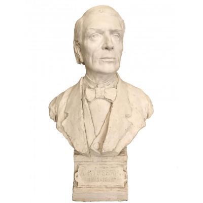 Jean-pierre Gras (1879-1964)-avignon-félibre-provence-antoine Eysseric