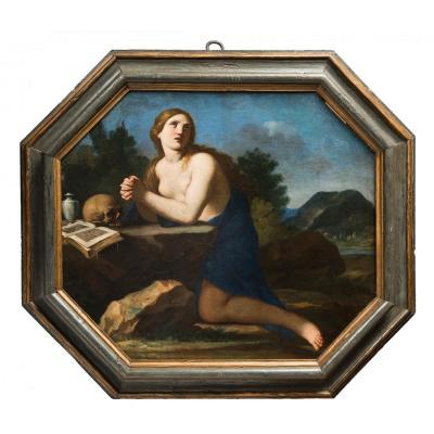 Saint Marie Magdalene