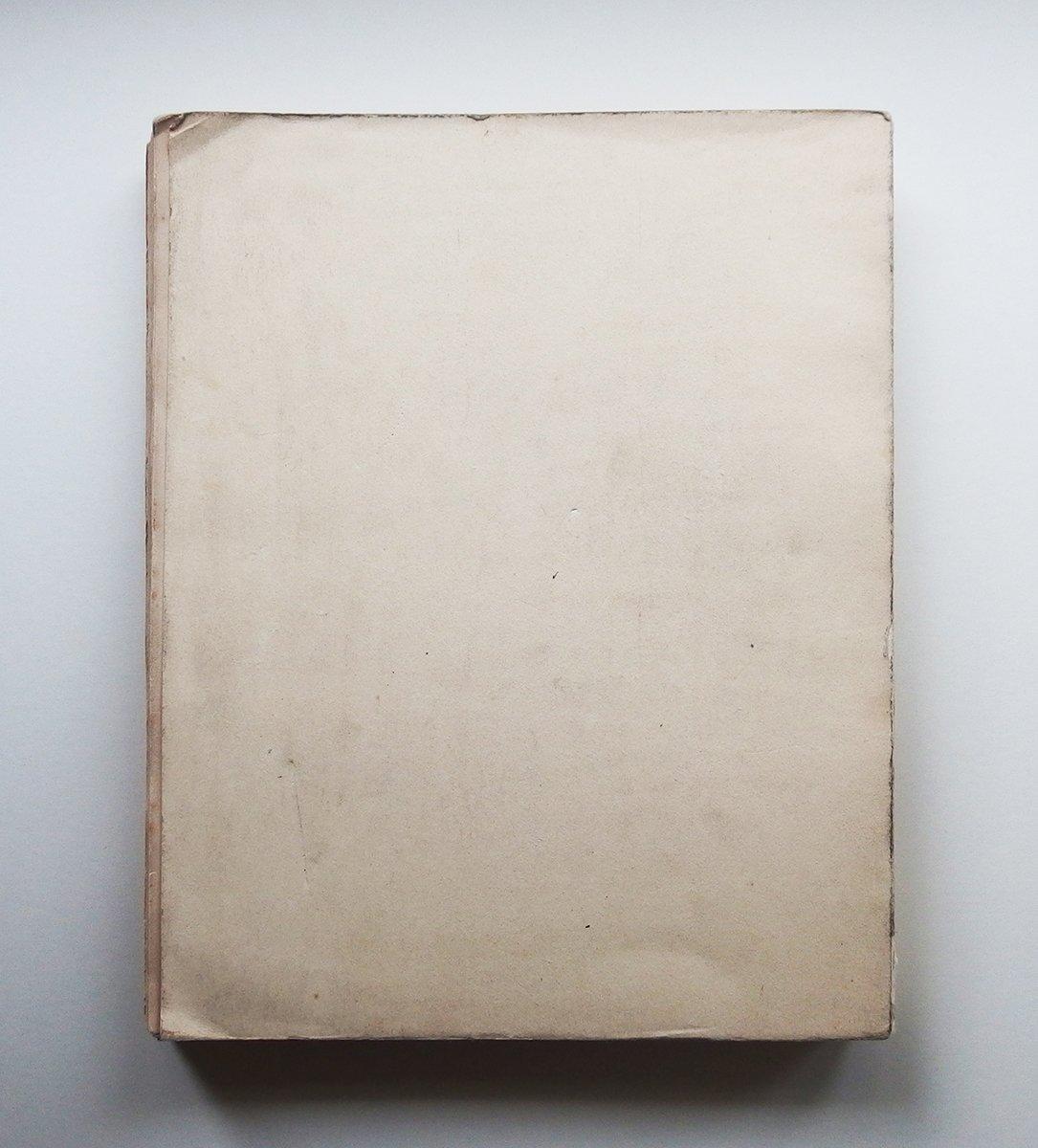 Dessins par Livre par  Jean Cocteau-photo-2