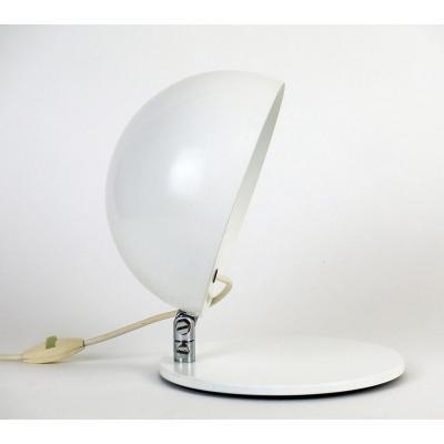 """21"" Series Lamp By Alain Richard"