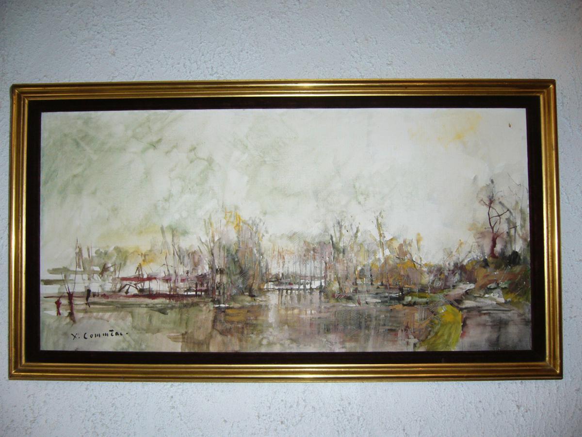 D coration peinture pour meuble ancien 98 nantes peinture pour tissu castorama peinture - Peinture pour plastique castorama ...