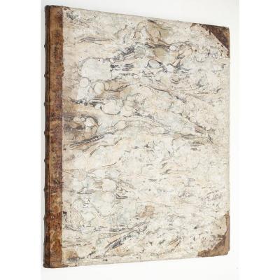 Atlas De France - Dezauche Cartographer - 1794