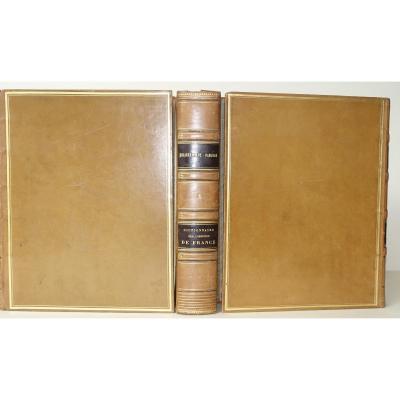 Girault De Saint Fargeau – Dictionnaire Géographique, Historique…