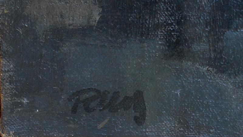 637045-5f325ce21b2eb.jpg