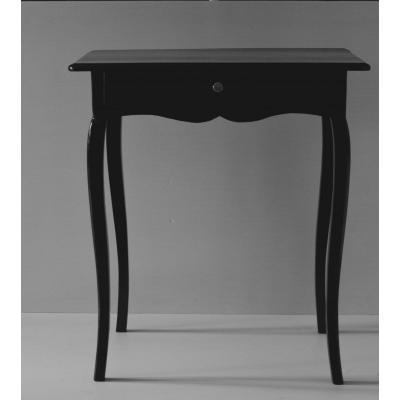Table De Bout De Canapé 18ème