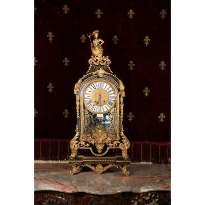 Louis XIV Cartel To Ask