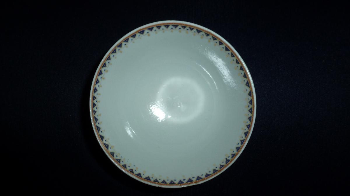 Bol En Porcelaine-photo-1