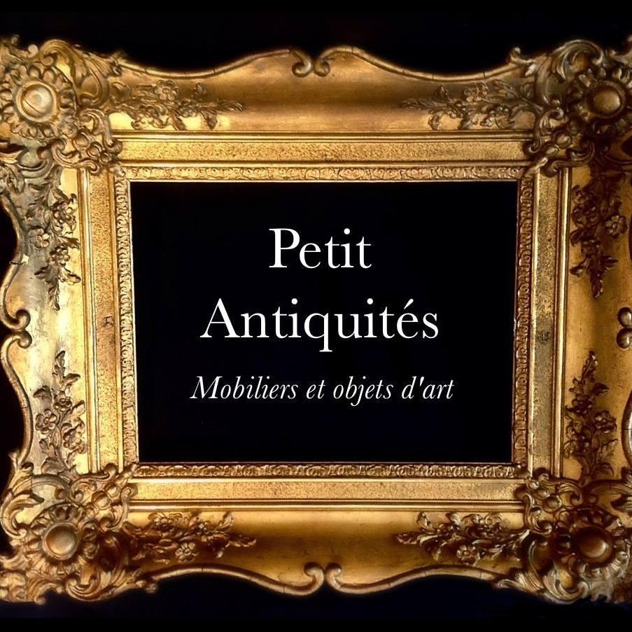 Petit Antiquités
