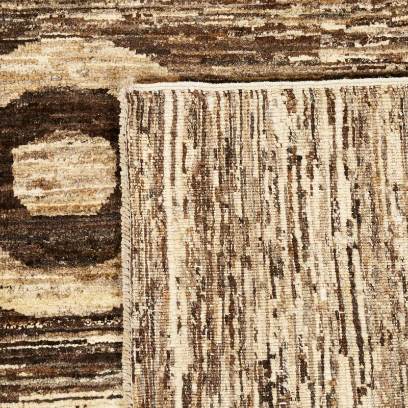 Agra Carpet - India - 20th Century-photo-2