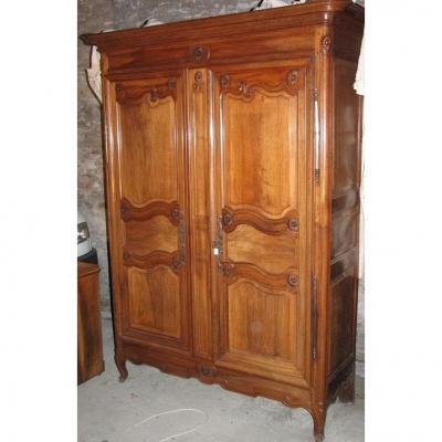 Louis XV Cabinet
