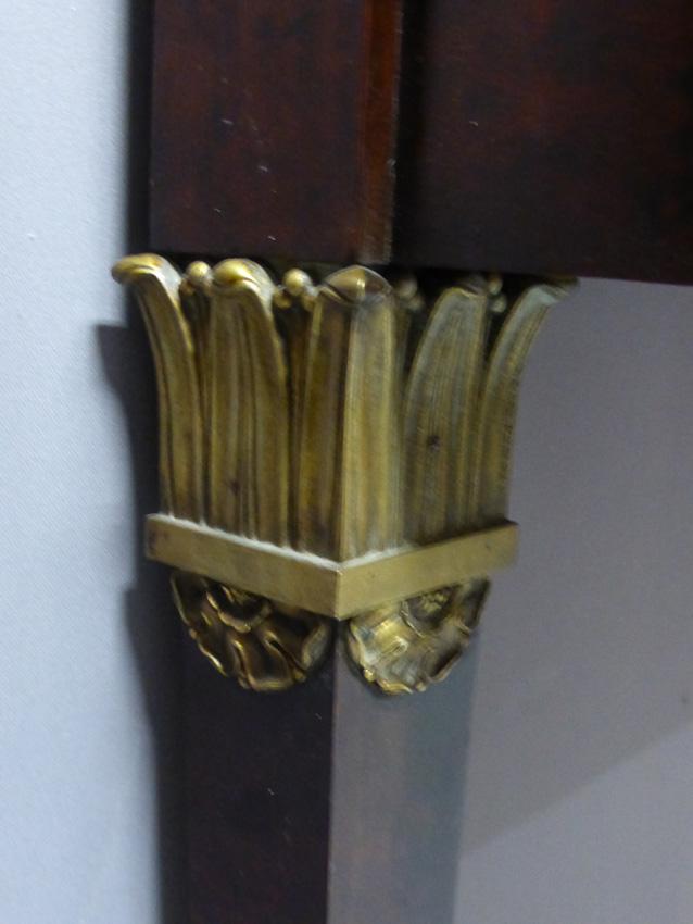 Bureau Napoléon III-photo-3