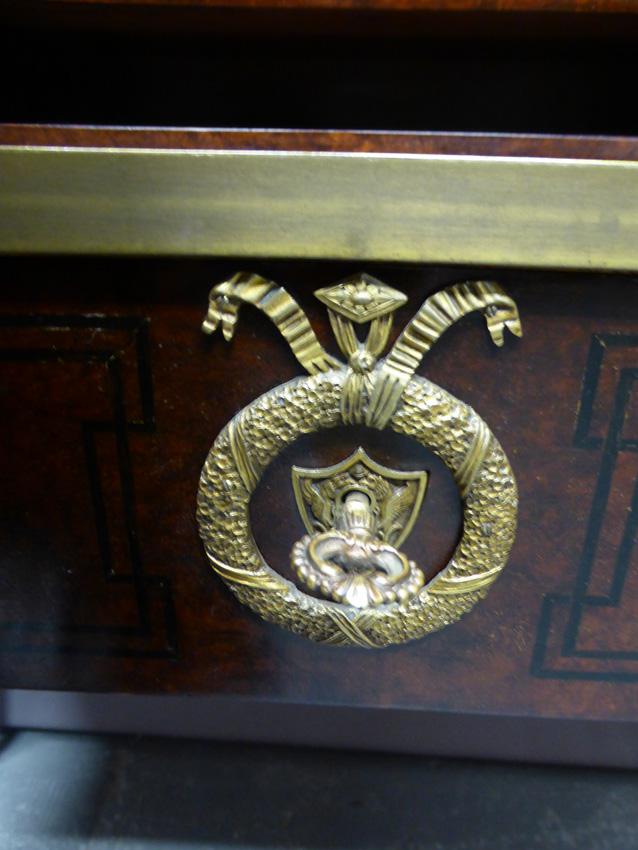Bureau Napoléon III-photo-6
