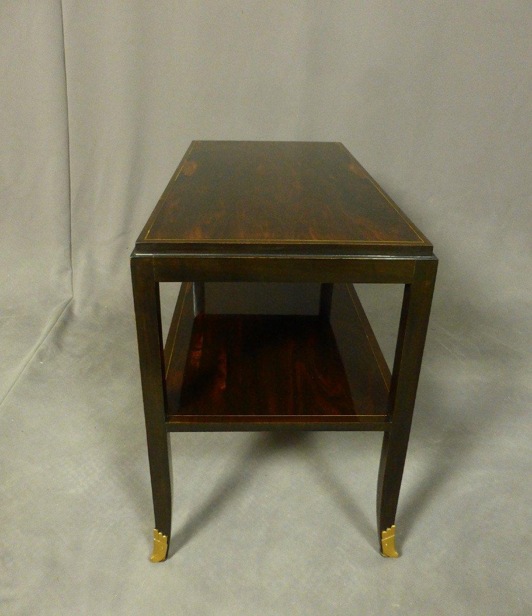 Table Basse Art-déco-photo-2