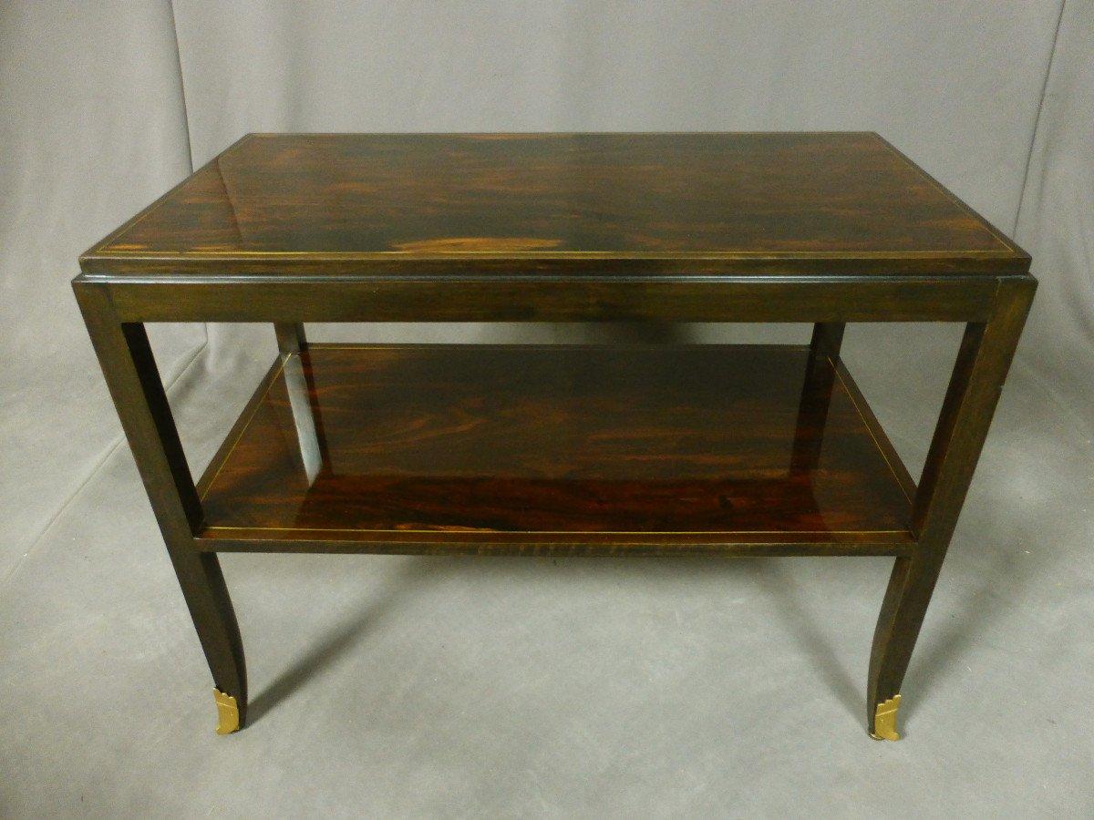 Table Basse Art-déco-photo-3