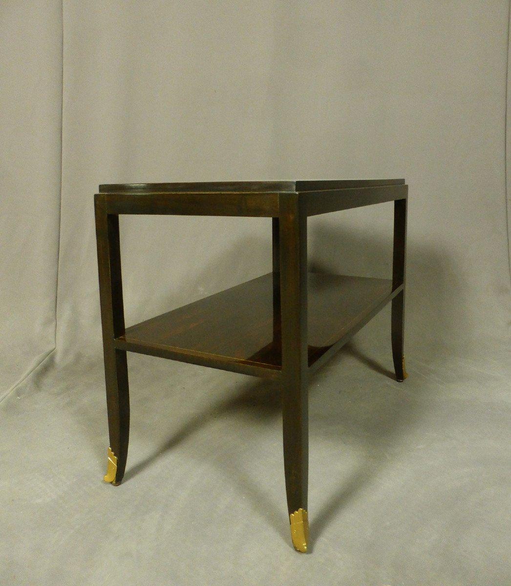 Table Basse Art-déco-photo-4