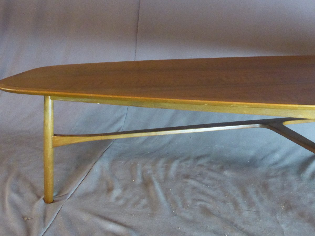 Table Basse svante skogh -photo-2