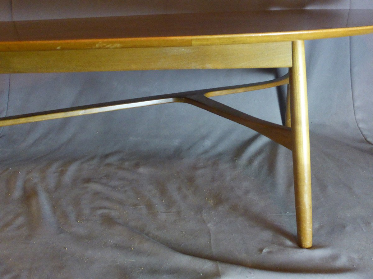 Table Basse svante skogh -photo-4
