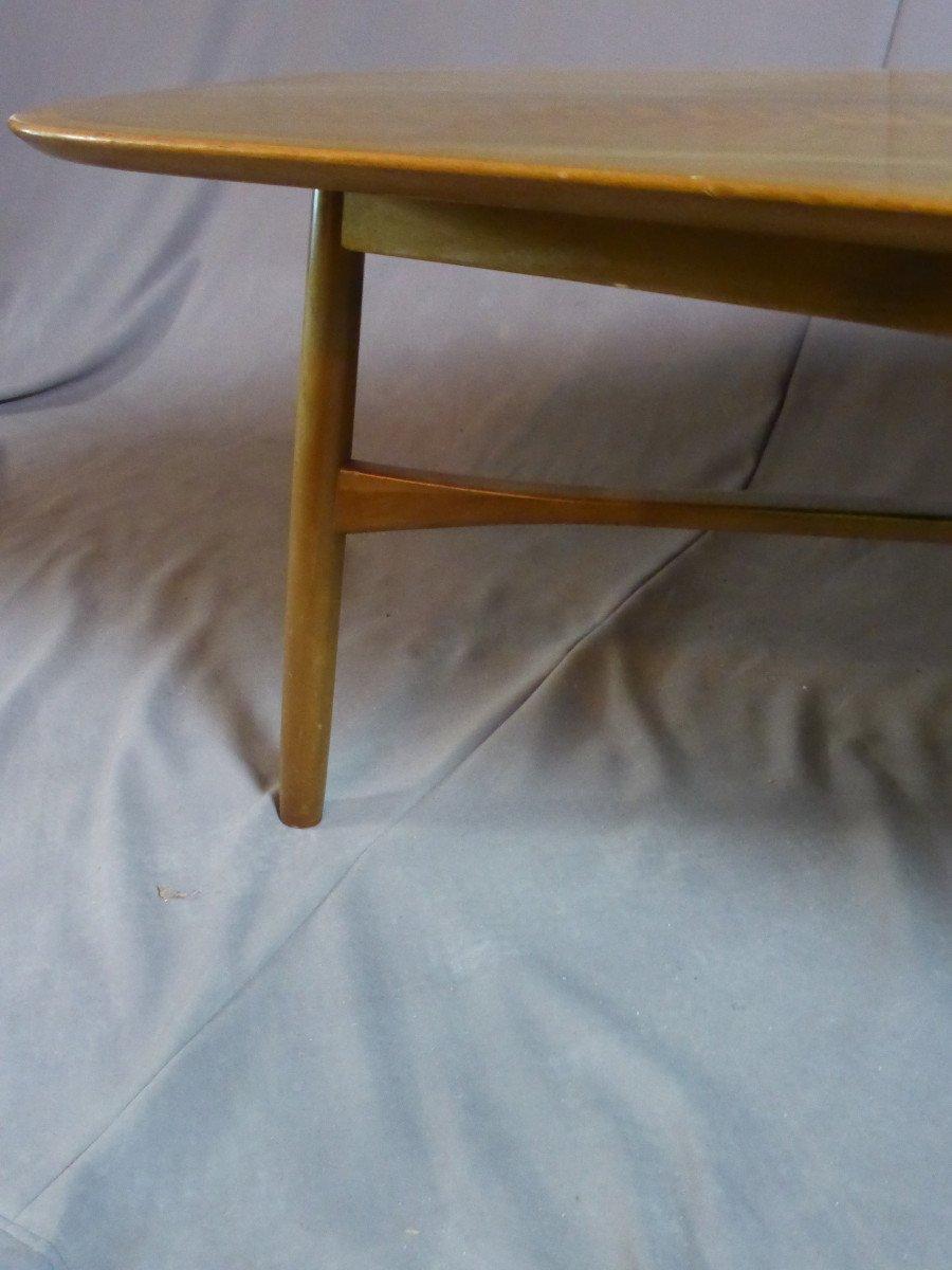 Table Basse svante skogh -photo-1