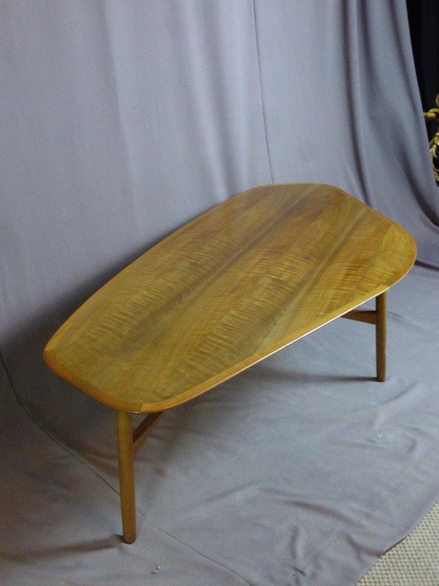 Table Basse svante skogh -photo-3
