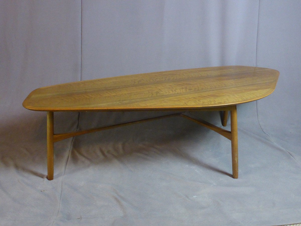 Table Basse svante skogh