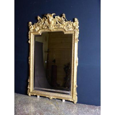 Mirror XIX