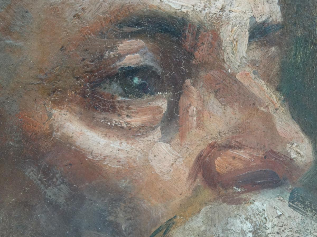 Portrait de caractère-photo-3