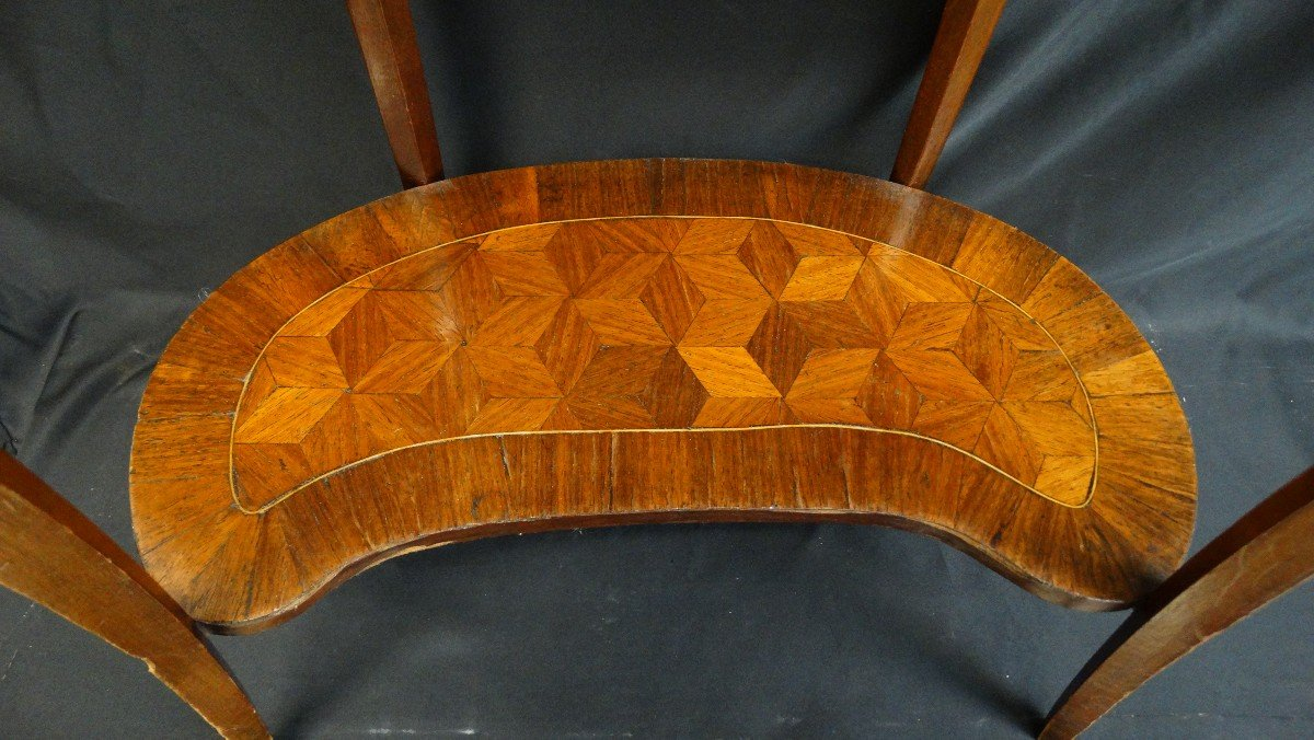table rognon marqueterie-photo-4
